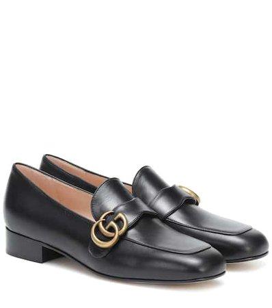 Gucci Shoes – Women's Designer Shoes | Mytheresa