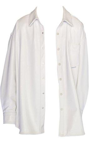 Alexander-Wang shirt