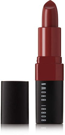 Crushed Lip Color - Ruby