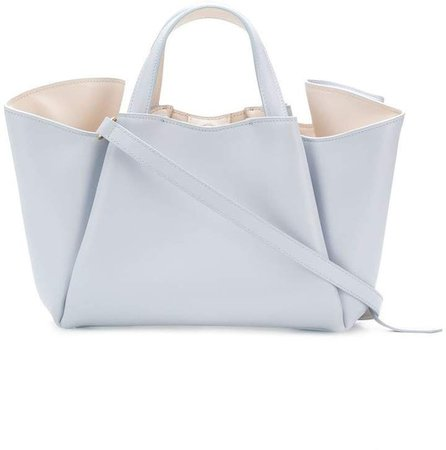 Giaquinto Holly tote bag
