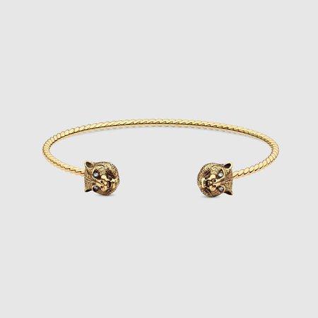 526320_J8540_0817_001_100_0000_Light-Le-March-des-Merveilles-cuff-bracelet.jpg (800×800)