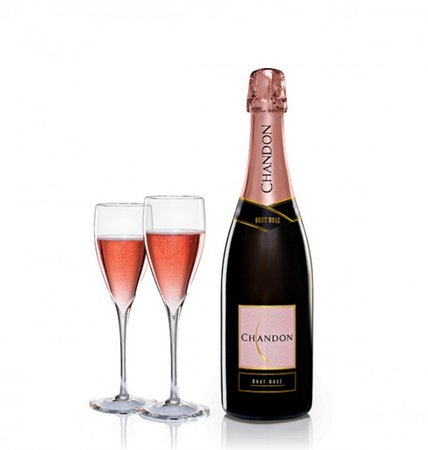 champagne rose - Google Search