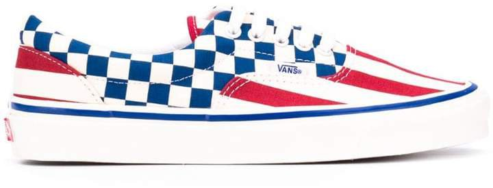 Anaheim Era 95 Dx sneakers