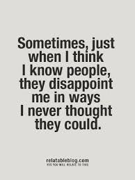 sad people quotes - Google Search