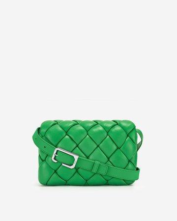 Maze Bag - Grass Green – JW PEI
