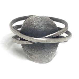 cahira warrior ring