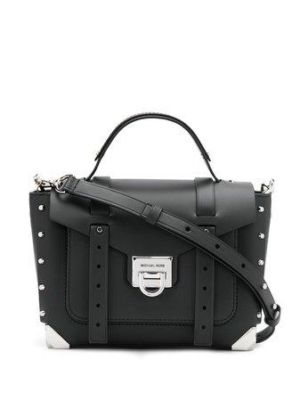 Michael Michael Kors Hardware Tote Bag - Farfetch