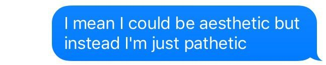 Pin by sarah on me | Pinterest | Texts, Funny and Funny texts