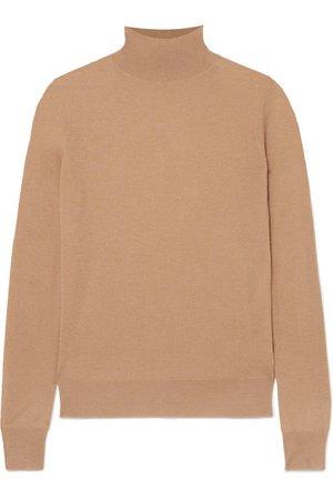 Joseph | Cashmere turtleneck sweater | NET-A-PORTER.COM