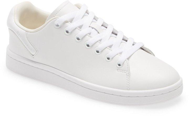 Orion Low Top Sneaker