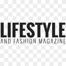 magazine fashion text - Google Search