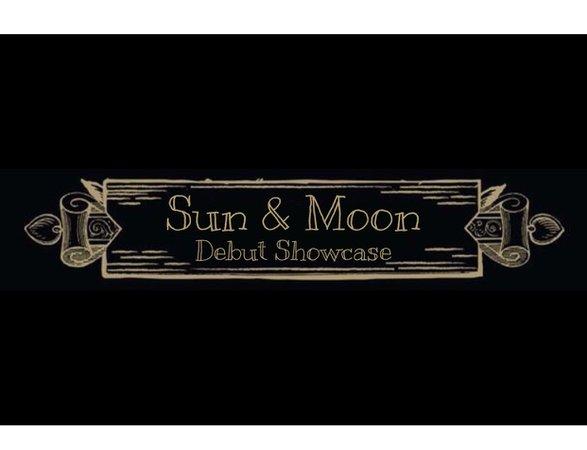 Sun & Moon Debut Showcase