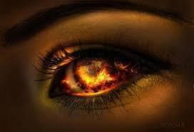 fire eyes - Google Search