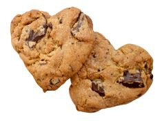 biscuit cookie