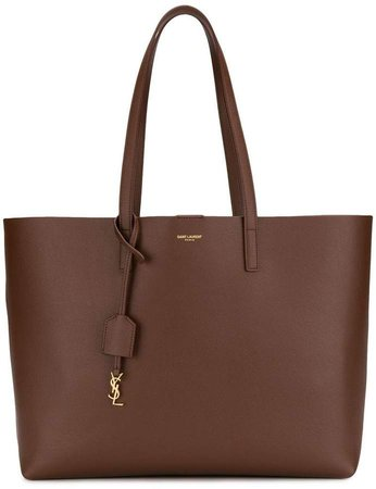 E/w shopping bag