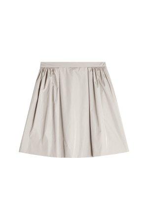 Mini Skirt Gr. FR 40