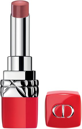 Rouge Ultra Rouge Pigmented Hydra Lipstick