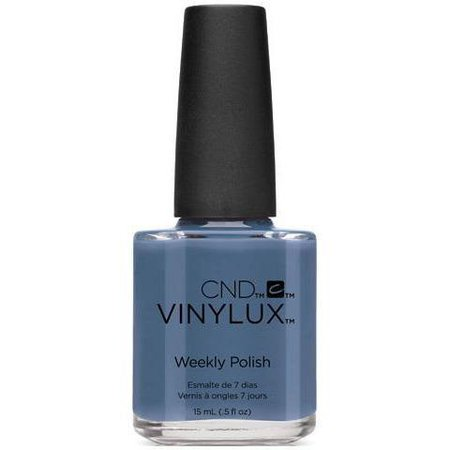 CND - Vinylux Denim Patch 0.5 oz - #226 – Beyond Polish