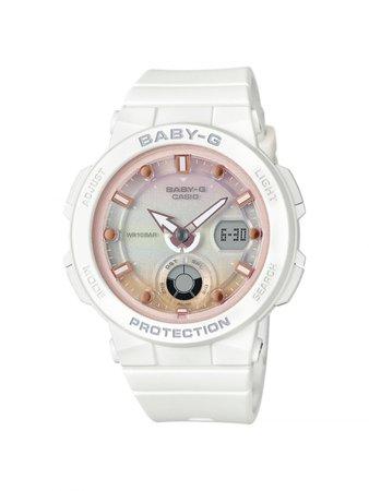 Casio Baby-G BGA-250-7A2