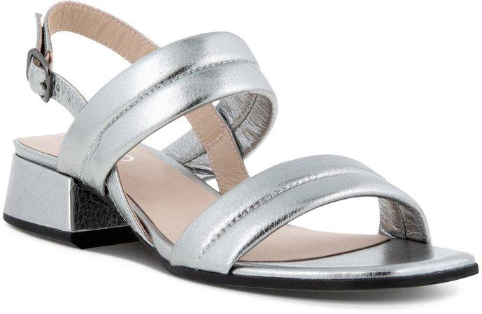 Elevate Sandal