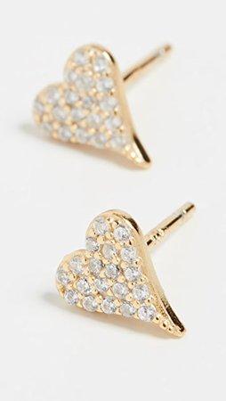 Shashi Passion Earrings | SHOPBOP