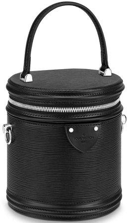 Louis Vuitton Cannes Bag | Bragmybag