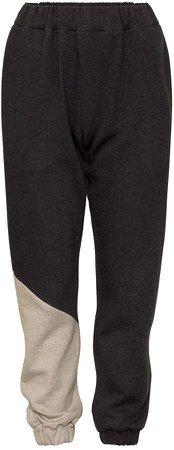 Bo Carter - Jupiter Trousers Grey
