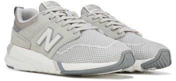 Women's 009 Sneaker