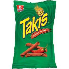green takis - Google Search