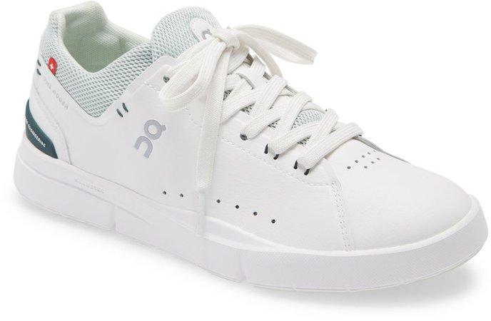 THE ROGER Advantage Tennis Sneaker