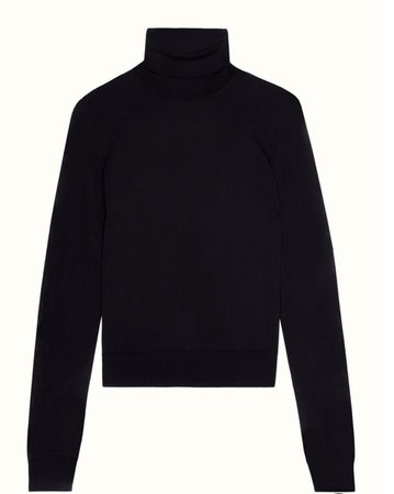 fenty turtle neck pull