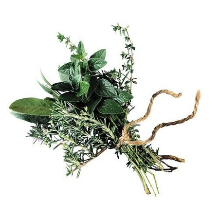 Organic Agastya Haritaki Powder 4 oz - Eternally Herbal