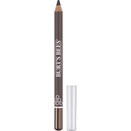 brown eyeliner pencil - Google Search