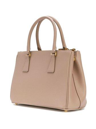 Prada Galleria Tote Bag - Farfetch