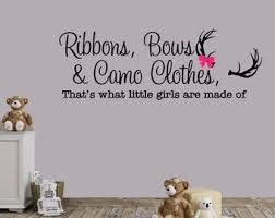 country girl bedroom decor - Google Search