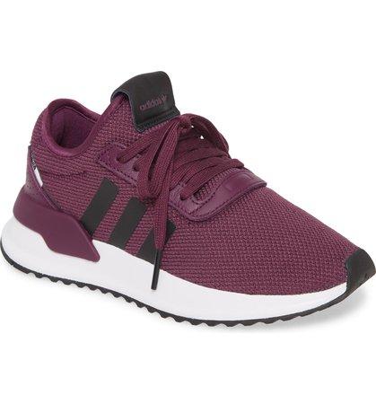 adidas U-Path Run Sneaker (Women) | Nordstrom