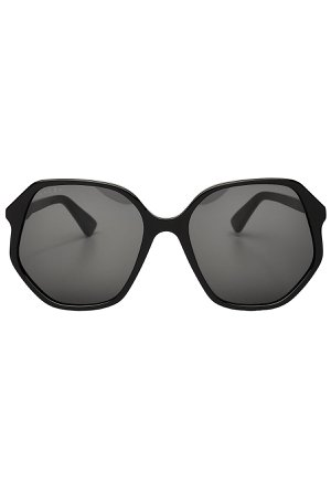 Statement Sunglasses Gr. One Size