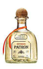tequila - Google Search