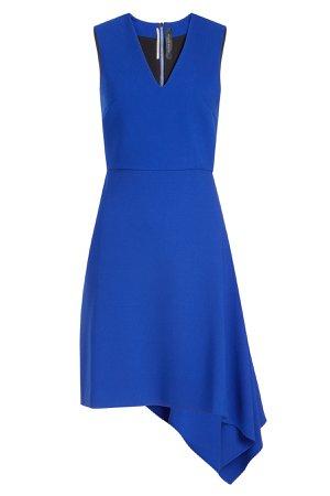 Aylsham Tailored Dress Gr. UK 12