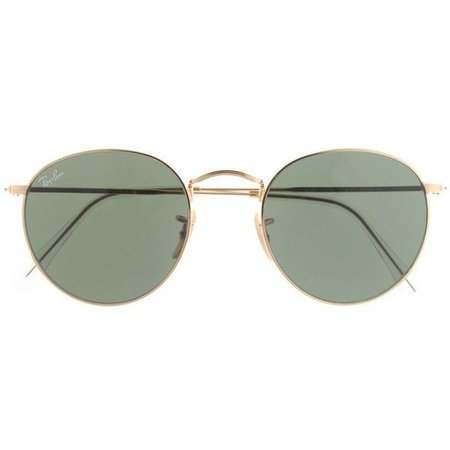 ray ban sunglasses polyvore - Pesquisa Google