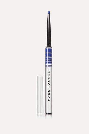 Beauty - Fineliner Ultra-skinny Gel Eye Crayon - Code Blue 22