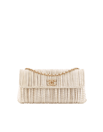 Chanel-Beige-Elaphe-Clutch-Bag.png (564×720)