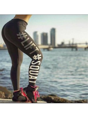 leggings for woman