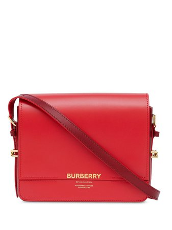 Burberry small Grace crossbody bag