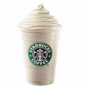 white starbucks drink - Google Search