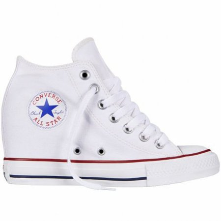 nke62b-l-610x610-shoes-converse-hidden+wedge-hidden+wedge+converse+sneakers-sneakers-heels-sports+shoes-australia-online-lace-white-white+shoes-desperate-love.jpg (610×610)