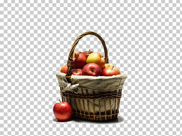 The Basket Of Apples Bamboe PNG, Clipart, Apple, Apple Fruit, Apple Logo, Apple Tree, Bamboe Free PNG Download