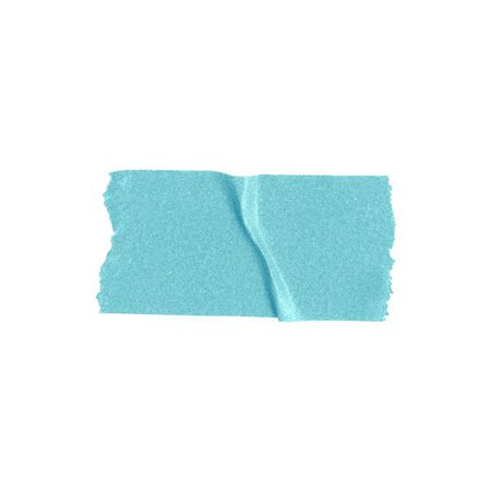 blue tape png - Google Search