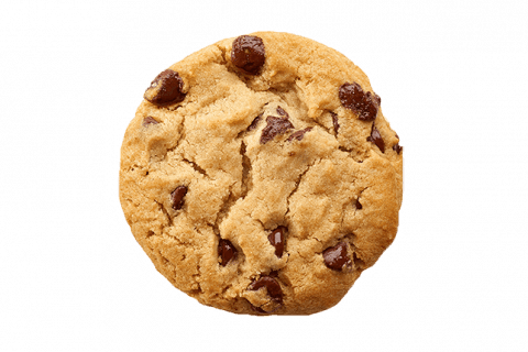chocolate chip cookies - Google Search