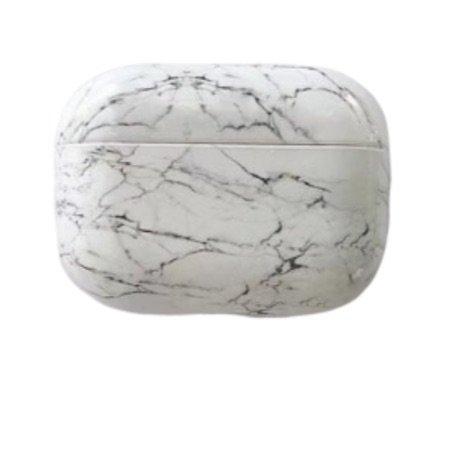 air pods pro marbre